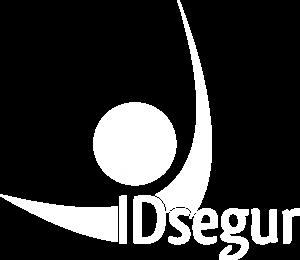 Idsegur, expertos en tu seguridad